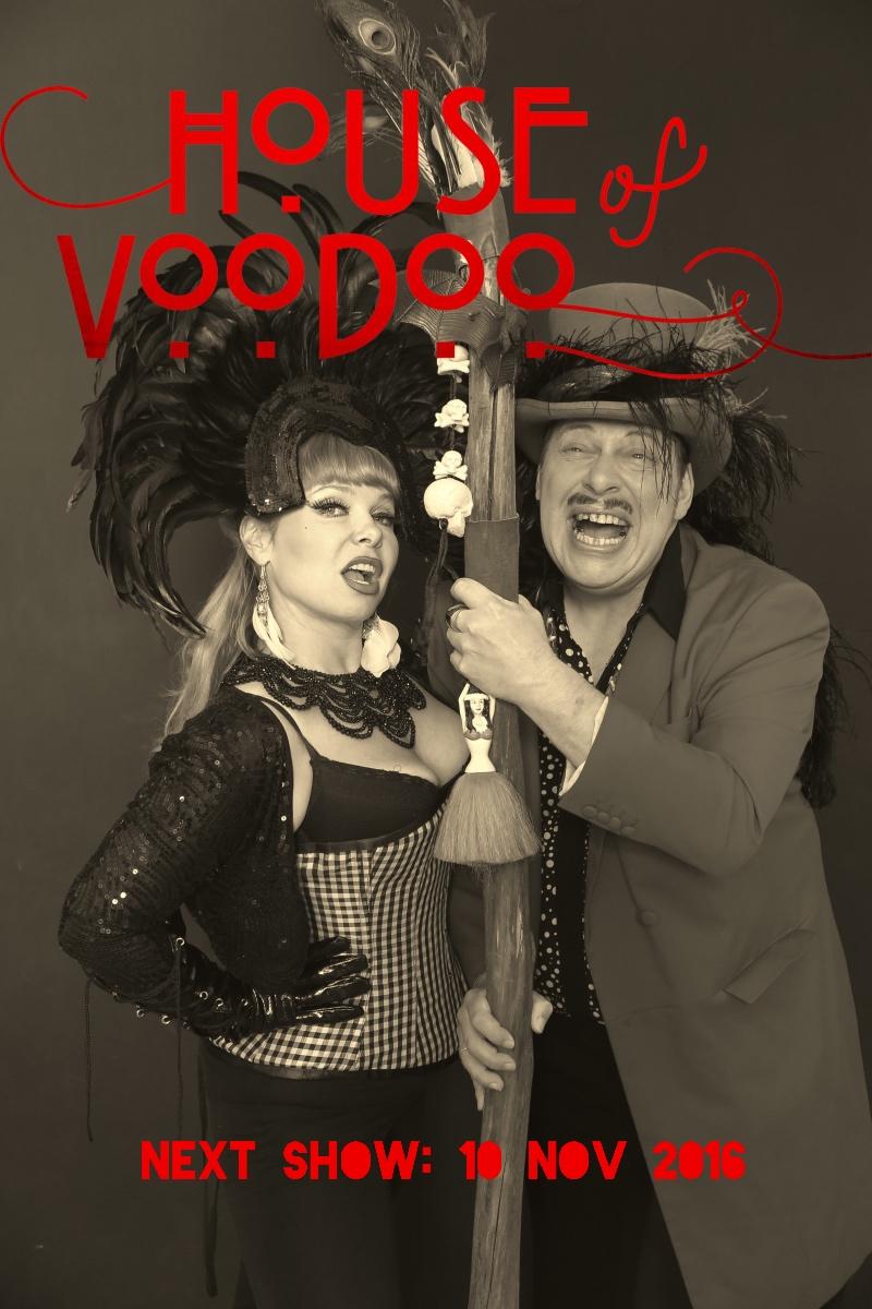 Voodoohouse_PlakatFB.jpg